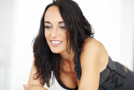 Sängerin Maggie Jane 06-Maggie_171110--150_b