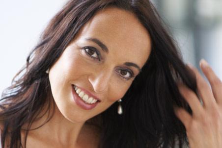 Sängerin Maggie Jane 07-Maggie_171110--781_b