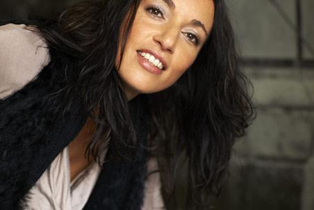 Sängerin Maggie Jane 13-Maggie_181011--301_b