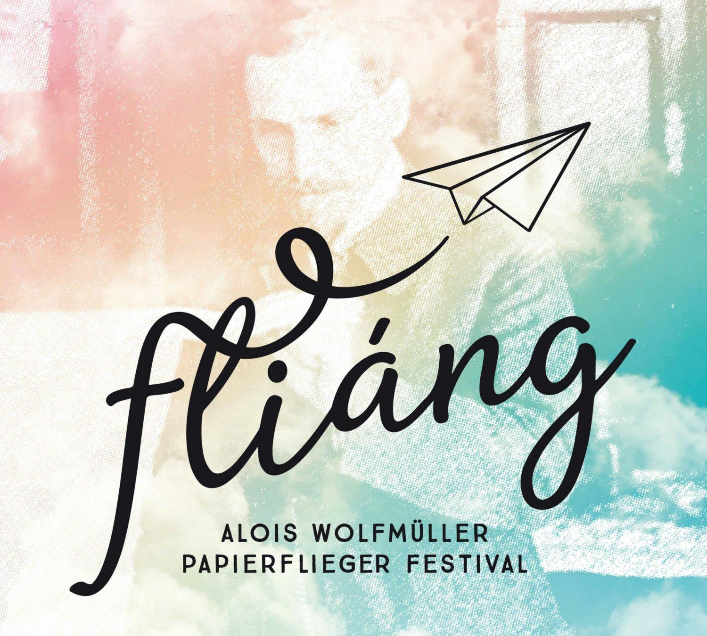 2018-Fliang-Plakat-2500