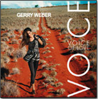 cover-gerry-weber-voice-of-love